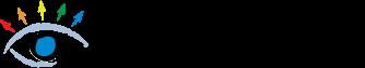 Γραφοτεχνική Κρήτης Α.Ε.Ε.