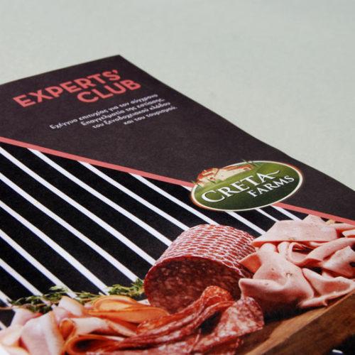 creta farms booklet