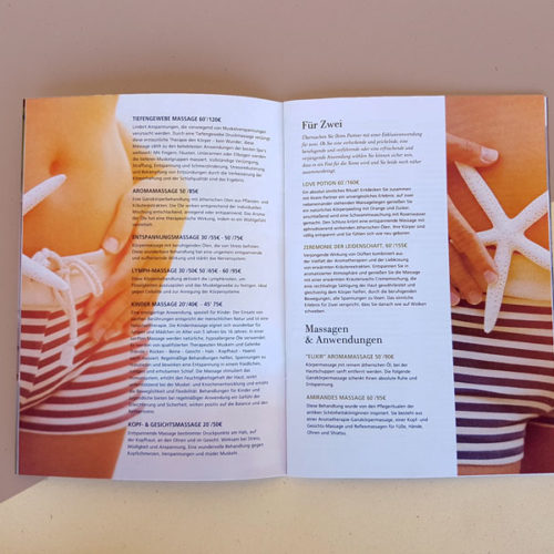 grecotel booklet